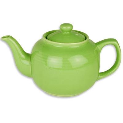 Amsterdam 6-Cup Teapot