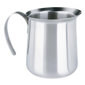 Frothing Mug
