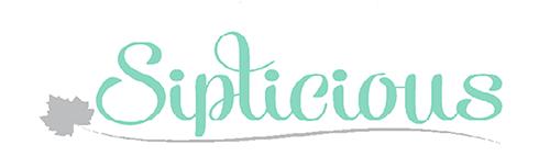 Siplicious Logo